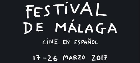 festivalcinemalaga2017_cabecera4